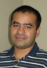 Nitin Suri
