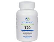 Jaylab Pro T20 (men only)