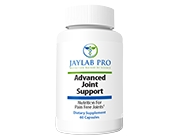 Advanced Joint Support 1 Bottle