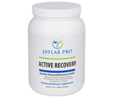 Jaylab Pro Active Recovery