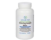 Active Core Complex for Men